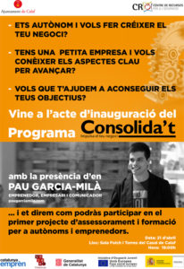 Consolidat2016---cartell