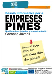 cartell empreses